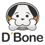 D'bone