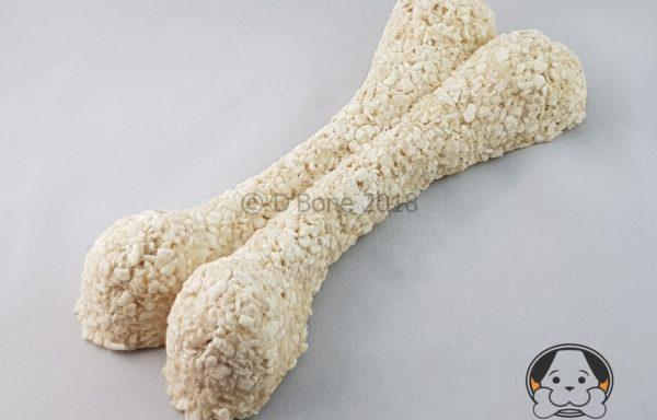 Large Munchy Bone Natural